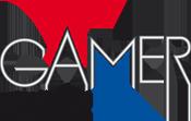 Gamer - Ihre Blechnerei, Bäder, Heizung, Solaranlagen, Service u.v.m.